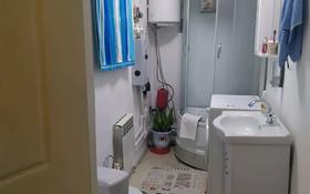 2-комнатная квартира, 42 м², 1/4 этаж, улица Махмута Кашкари 16 за 10 млн 〒 в Талгаре