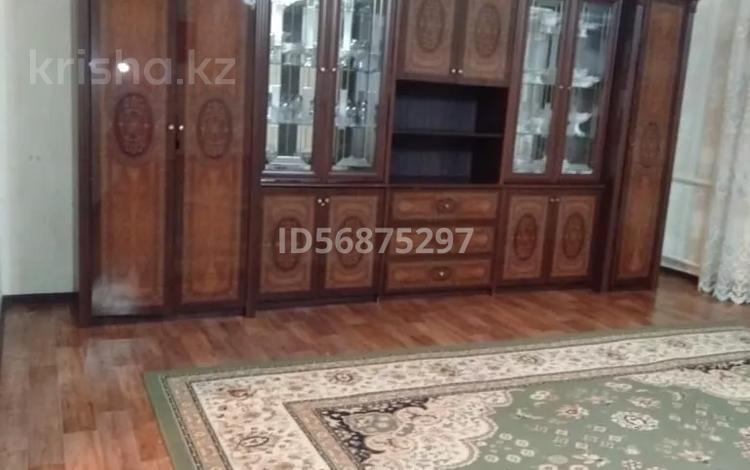 4-комнатный дом, 153.6 м², 9 сот., Салтанат 29/31 за 13.5 млн 〒 в Баскудуке