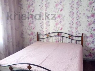 3-комнатная квартира, 62 м², 1/5 этаж, Восток 3 9 за 12 млн 〒 в Караганде, Октябрьский р-н — фото 14