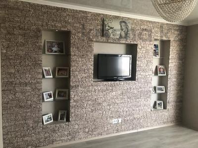 3-комнатная квартира, 62 м², 1/5 этаж, Восток 3 9 за 12 млн 〒 в Караганде, Октябрьский р-н — фото 5