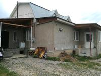 6-комнатный дом, 167 м², 10 сот.