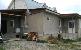 6-комнатный дом, 167 м², 10 сот., Новостройка за 20 млн 〒 в