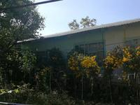 9-комнатный дом, 120 м², 12 сот.