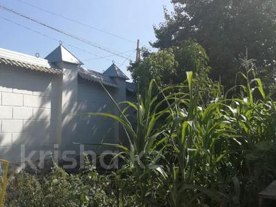 9-комнатный дом, 120 м², 12 сот., Валиханова 83 за 26 млн 〒 в Таразе — фото 2
