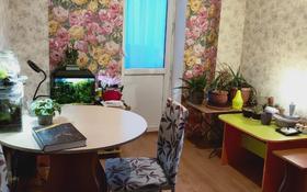 1-комнатная квартира, 37 м², 16/16 этаж, Майлина 29 за 12.5 млн 〒 в Нур-Султане (Астана), Есильский р-н