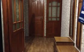 2-комнатная квартира, 57 м², 3/3 этаж помесячно, улица Титова за 90 000 〒 в