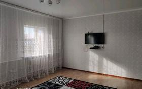 4-комнатный дом, 140 м², 10 сот., Жетекши за 9 млн 〒 в Павлодаре