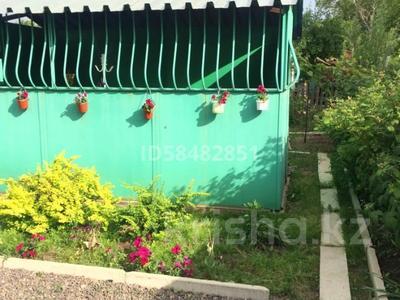 Дача с участком в 10 сот., Сливовая 6 за 3.5 млн 〒 в Караганде, Казыбек би р-н — фото 7