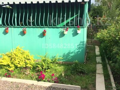 Дача с участком в 10 сот., Сливовая 6 за 3.5 млн 〒 в Караганде, Казыбек би р-н — фото 18