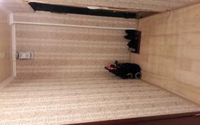 2-комнатная квартира, 46 м², 5/5 этаж, По улице Гарышкерлер 40 за 6.5 млн 〒 в Жезказгане