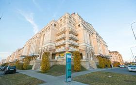 2-комнатная квартира, 80 м², 5/9 этаж, Амман 2 — Шарля де Голля за 45 млн 〒 в Нур-Султане (Астана), Алматы р-н
