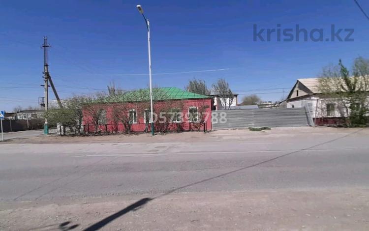 6-комнатный дом, 165 м², 9 сот., Ергешбаева 29 — Тыныбаева за 19 млн 〒 в
