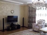 5-комнатный дом помесячно, 160 м², 3 сот.