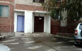 1-комнатная квартира, 34 м², 4/9 этаж помесячно, Кривенко 83 за 50 〒 в Павлодаре