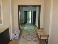 5-комнатная квартира, 285 м², 31/37 этаж помесячно