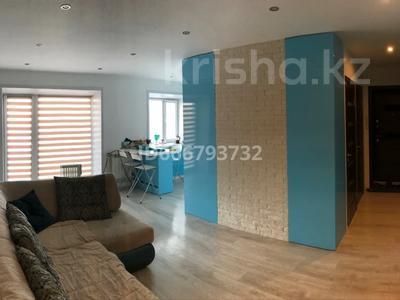 3-комнатная квартира, 60 м², 5/5 этаж, Академика Сатпаева за 18 млн 〒 в Павлодаре
