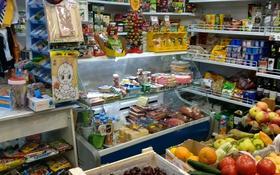 Магазин площадью 68 м², улица Бозтаева 40 за 25 млн 〒 в Семее