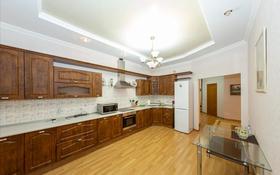 3-комнатная квартира, 160 м², 25/30 этаж, Габдуллина 17 за ~ 44 млн 〒 в Нур-Султане (Астана), р-н Байконур