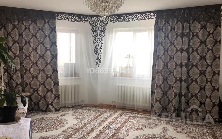 2-комнатная квартира, 71 м², 1/9 этаж, Е-11 6/1 за 22 млн 〒 в Нур-Султане (Астане), Есильский р-н