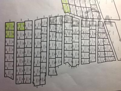 Участок 7 соток, мкр Нурлытау (Энергетик) — Жулдыз за ~ 24 млн 〒 в Алматы, Бостандыкский р-н