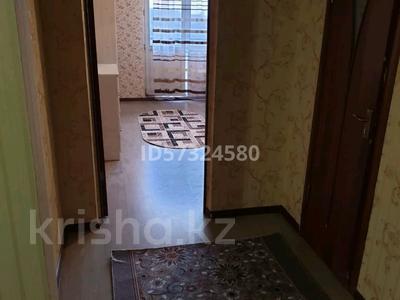 2-комнатная квартира, 70 м², 6/9 этаж, мкр Мамыр-4, Мамыр 4 314 за 29.5 млн 〒 в Алматы, Ауэзовский р-н — фото 3