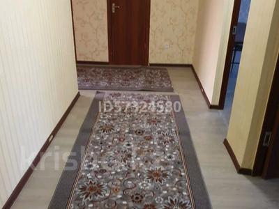 2-комнатная квартира, 70 м², 6/9 этаж, мкр Мамыр-4, Мамыр 4 314 за 29.5 млн 〒 в Алматы, Ауэзовский р-н — фото 5