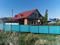 6-комнатный дом, 207 м², 13 сот., Молодова 1 за 55 млн 〒 в Усть-Каменогорске