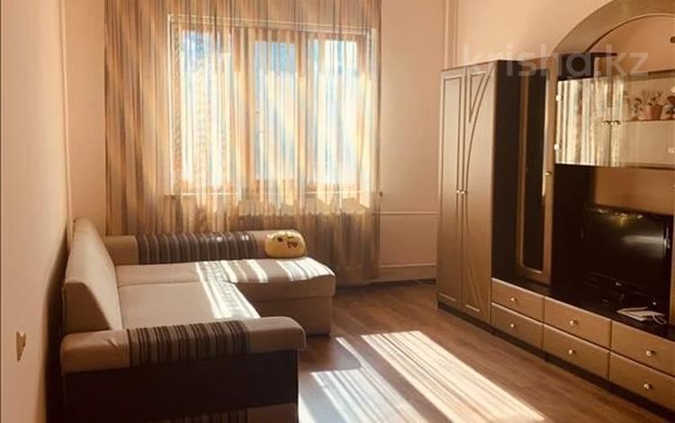 1-комнатная квартира, 41 м², 3/9 этаж, мкр Таугуль-1, Мкр Таугуль-1 за 20.9 млн 〒 в Алматы, Ауэзовский р-н