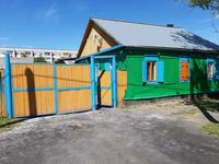 2-комнатный дом, 57.2 м², 5 сот.