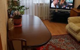 2-комнатная квартира, 49.6 м², 3/9 этаж, Озерная 33 за 10.5 млн 〒 в Темиртау