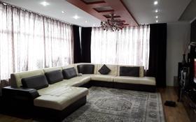 5-комнатный дом, 368 м², 6 сот., Суюнбая за 65 млн 〒 в Алматинской обл.