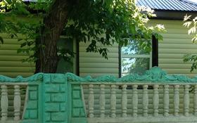 5-комнатный дом, 80 м², 4 сот., Минина — Чкалова за 14 млн 〒 в Павлодаре