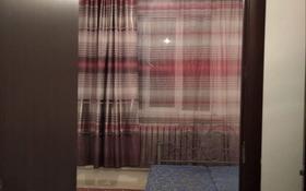 2-комнатный дом помесячно, 60 м², 2 сот., Осипенко 54 за 100 000 〒 в Алматы, Турксибский р-н