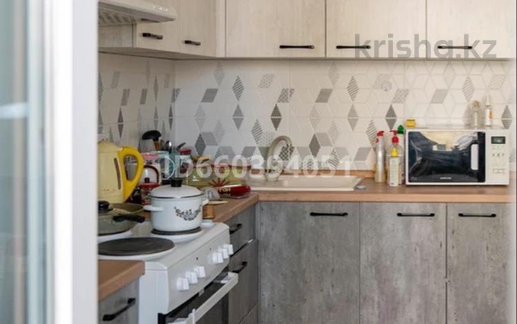 1-комнатная квартира, 49.2 м², 2/7 этаж, Е755 5 за 19.5 млн 〒 в Нур-Султане (Астана), Есиль р-н