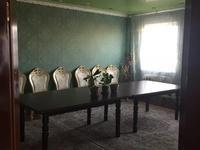10-комнатный дом, 300 м², 10 сот.