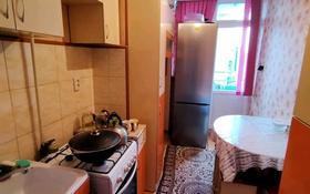 2-комнатная квартира, 52 м², 8/9 этаж, мкр Нурсат 2 45 за 15 млн 〒 в Шымкенте, Каратауский р-н