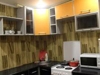 2-комнатная квартира, 52 м², 3/3 этаж посуточно