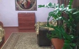 3-комнатная квартира, 54.1 м², 4/4 этаж, улица Каирбекова 347 за 12 млн 〒 в Костанае