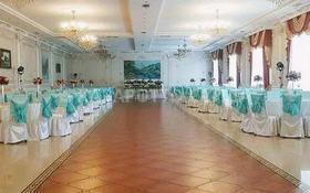 Банкетный зал за 375 млн 〒 в Узынагаш