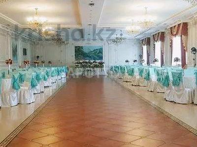 Банкетный зал за 370 млн 〒 в Узынагаш