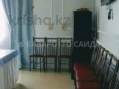 Банкетный зал за 370 млн 〒 в Узынагаш — фото 12