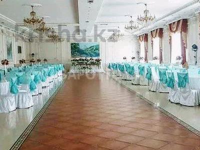 Банкетный зал за 370 млн 〒 в Узынагаш — фото 16