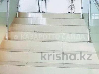 Банкетный зал за 370 млн 〒 в Узынагаш — фото 17