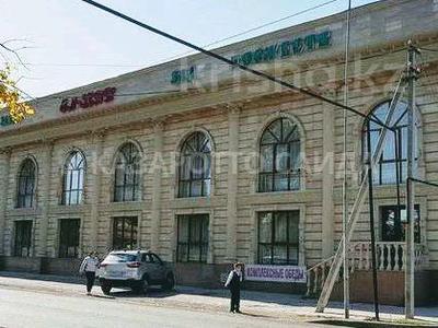 Банкетный зал за 370 млн 〒 в Узынагаш — фото 2
