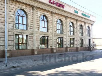 Банкетный зал за 370 млн 〒 в Узынагаш — фото 19