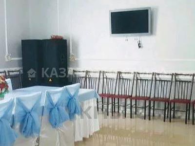 Банкетный зал за 370 млн 〒 в Узынагаш — фото 4
