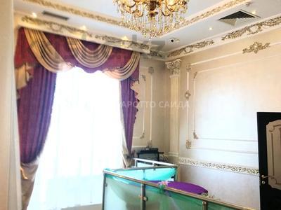 Банкетный зал за 370 млн 〒 в Узынагаш — фото 31