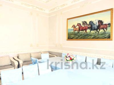 Банкетный зал за 370 млн 〒 в Узынагаш — фото 38