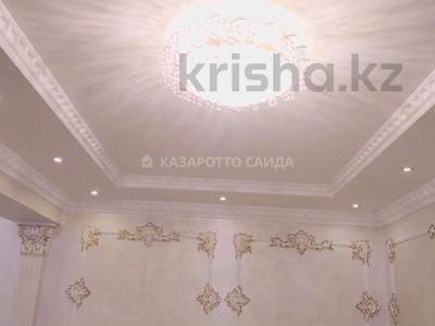 Банкетный зал за 370 млн 〒 в Узынагаш — фото 43