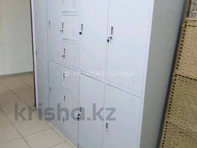 Банкетный зал за 370 млн 〒 в Узынагаш — фото 64